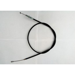 Progressive Handbrake Cable for AC Pallet Truck Range 1000mm Long and 1150mm Long Pallet Trucks
