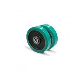 TPWRAS Antistatic Driving Wheels