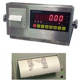 Thermal Printer LP7510P