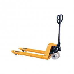 Free Delivery Pallet Truck 2500KG