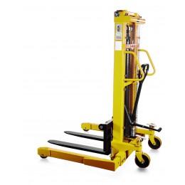 Straddle Leg Stacker SFH-1516SL 1.6M Lift 1500KG
