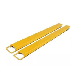 Forklift Fork Extensions EXT-496 2438mm x 100mm