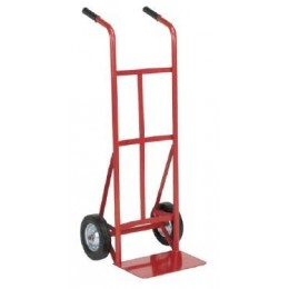 Sack Truck ST-02 Solid Tyre 150KG