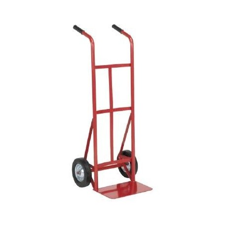 Solid Tyre 150Kg Sack Truck ST-02