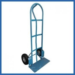 Sack Truck SPT-02 P Handled Heavy Duty 250KG