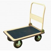 Heavy Duty Folding Trolley 300Kg - HI3004