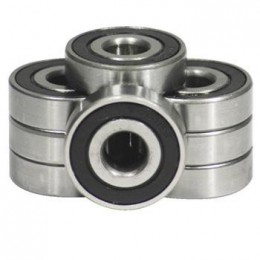 Stainless Steel Pallet Truck Bearing Kit