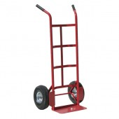 Solid Tyre 200Kg Sack Truck ST-04
