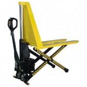Scissor Lift Pallet Trucks/Tables