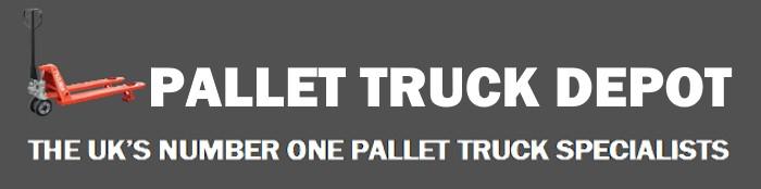 Pallet Truck Depot